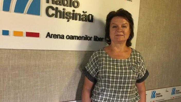 Dor de izvor | Suzana Popescu: Eu sunt în continuă căutare