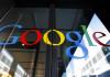 Comisia Europeană impune Google o amendă de 1,49 miliarde de euro pentru practici abuzive în publicitatea online