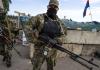Confruntări în Donbas. Cinci militari ucraineni au fost răniți