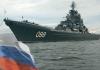 Rusia anunță noi exerciții în Marea Neagră, cu efectuarea de tiruri cu rachete