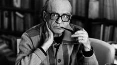 Istoria la pachet | Mircea Eliade