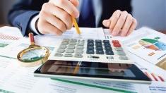 Guvernul a aprobat Cadrul bugetar pe termen mediu, în baza căruia va fi elaborat bugetul pentru anul 2019