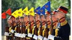 Garda de Onoare va reprezenta R. Moldova la Parada de la Kiev