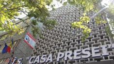 DOC | Urmărire penală în legătură cu privatizarea Casei Presei, a fostei cantine a Guvernului și a altor imobile ale statului