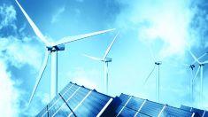 Producția energiei regenerabile în R.Moldova a crescut cu 70%, dar consumul acesteia rămâne sub 1 la sută