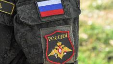 """Ambasada Ucrainei la Chișinău califică drept """"acțiuni ordinare provocatoare"""" aplicațiile Rusiei în Transnistria"""