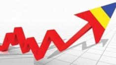 România a înregistrat în trimestrul doi din acest an cel mai mare avans al economiei din UE