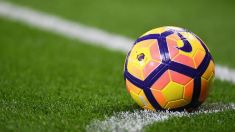 Jumătate din cluburile de fotbal din Anglia își permit să joace fără spectatori şi cu toate acestea să facă profit