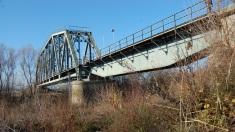 Cine verifică starea podurilor din R.Moldova și cum este gestionată reparația lor