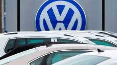 Directorul Volkswagen știa despre manipularea software a emisiilor de gaze înaintea autorităților, potrivit Der Spiegel