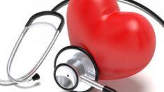 Fiecare al doilea moldovean are tensiunea arterială ridicată, OMS