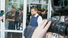 Ședința de judecată în dosarul Ilan Șor a fost amânată