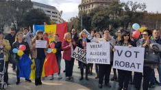 Avocații moldovenilor din diaspora au sesizat Comitetul pentru drepturile civile și politice din cadrul ONU