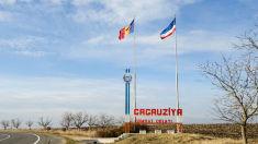 Irina Vlah spune că prietenii Găgăuziei sunt mai degrabă străinii decât autoritățile de la Chișinău