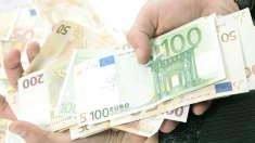 Aplicanții pentru dobândirea cetățeniei prin investiție în R.Moldova trebuie să investească între 100 și 250 mii de euro