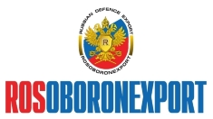 RosOboronExport: Realizarea contractului privind livrarea de sisteme S-400 Turciei va începe în anul 2019
