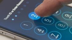 Australia | până la 10 ani de închisoare pentru inculpaţii care refuză să îşi deblocheze telefoanele
