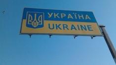 Poliția de Frontieră explică care este procedura simplificată de trecere a frontierei cu Ucraina