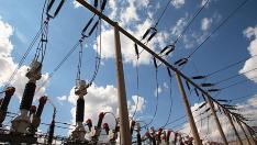 Moldova nu mai are nevoie de coordonare cu CSI în domeniul electroenergeticii și planifică ieșirea din mai multe acorduri (Mold-street)