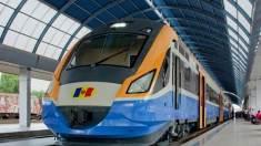 Bilete cu mult mai ieftine pentru cei care vor să călătorească cu trenul până la Iași