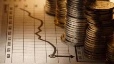 Băncile din R.Moldova au un profit net mai mic decât în aceeași perioadă a anului trecut. Una din ele înregistrează pierderi