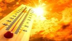 Meteorologii români prognozează pentru următoarele săptămâni valori termice mai ridicate decât media climatologică a perioadei