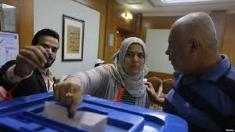 Curtea Supremă irakiană a ratificat rezultatul alegerilor parlamentare din mai