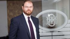 BNM promite că va face băncile să fie precaute în legătură cu aplicarea legii amnistiei fiscale