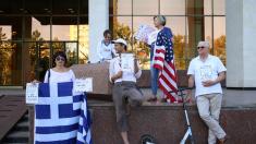 Mesajele unui grup din diasporă adresate guvernării