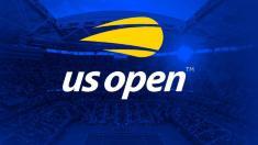 Patru jucătoare române de tenis vor debuta astăzi în calificările pentru ultimului turneu de Mare Şlem al anului, US Open