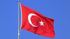 Turcia dublează tarifele la unele importuri din Statele Unite după ''atacurile'' asupra economiei sale