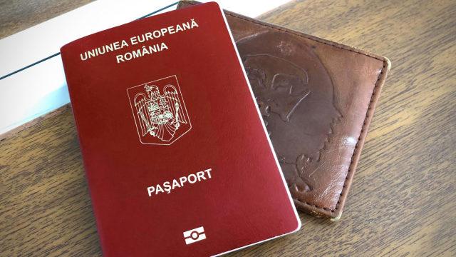 Consulatul României de la Bălți nu mai face față programărilor pentru depunerea jurământului de credință