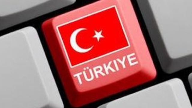 Guvernul Turciei investighează internauții care au comentat situația economică a țării