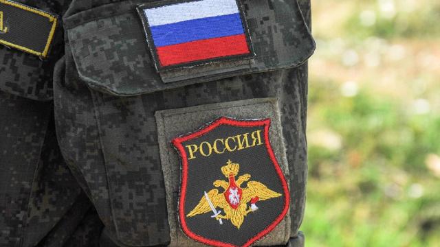 Exerciții ale trupelor ruse staționate ilegal în stânga Nistrului. Un batalion de infanterie moto a efectuat un marș de 50 de kilometri