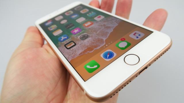 Noile modele de telefoane Apple vor ajunge pe piață mai târziu față de cum se întâmpla în anii anteriori