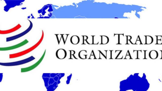 Turcia a atacat noile taxe vamale americane la Organizaţia Mondială a Comerţului