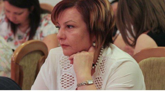 Pretorul sectorului Ciocana a fost eliberat din funcţie