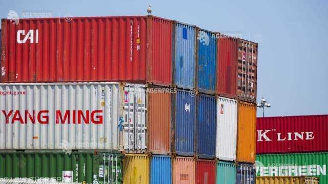 Statele Unite vor aplica taxe vamale de 25% pe un total de 50 de miliarde de produse chinezeşti