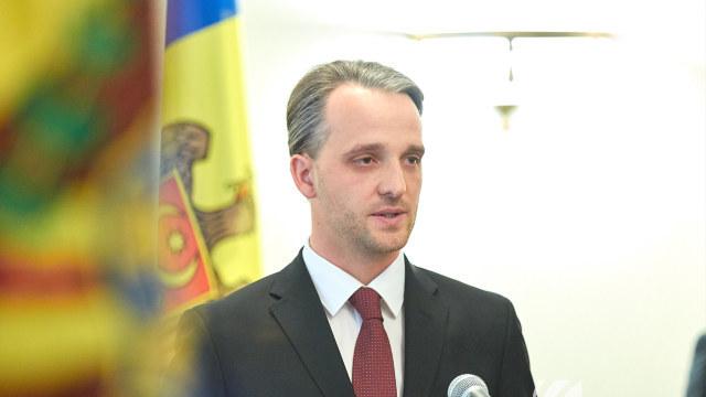 Eugen Sturza, despre declarațiile lui Pavel Voicu:  Pot accepta frustrările ministrului socialist, dar nu pot accepta falsurile și minciunile cu care operează