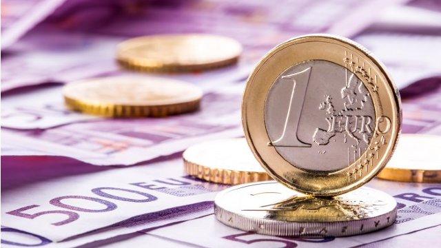 BNM | Euro continuă să se ieftinească, în raport cu leul moldovenesc