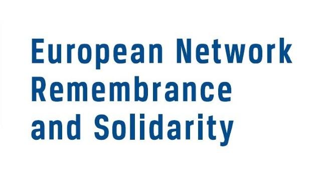 """""""Reţine. August 23″. Ziua Europeană a Memoriei Victimelor Regimurilor Totalitare"""