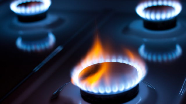 Mai mult gaz gratuit pentru unii beneficiari de compensații din stânga Nistrului