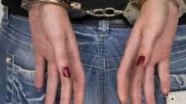 Slovacia | Femeie arestată pentru că ar fi ascultat cu volumul la maxim timp de 16 ani o arie a lui Placido Domingo
