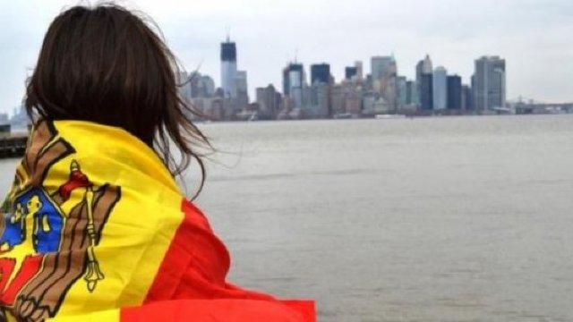 Diaspora vorbește de Ziua Independenței | Noi am lăsat podurile întregi, dar guvernanții le ard în fiecare zi