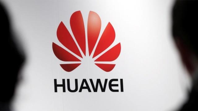 Încă un şef din cadrul Huawei a fost arestat. Ce acuzaţii i se aduc