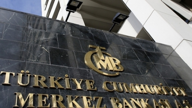 Banca Centrală a Turciei a anunțat intensificarea eforturilor de sprijinire a monedei naționale