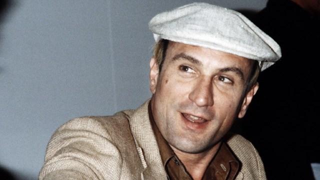 PORTRET | Robert de Niro împlineşte 75 de ani. Povestea și detalii INEDITE din viața unuia dintre actorii legendari ai cinematografiei americane