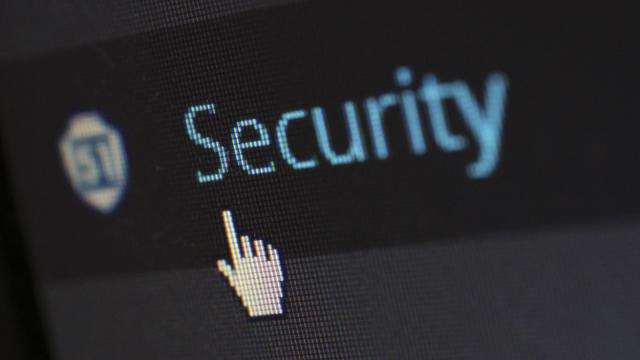Lituania | Strategie naţională de securitate cibernetică de răspuns la ameninţări şi atacuri în mediul online