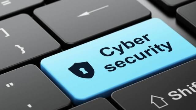 Germania va dezvolt cercetarea în domeniul securității cibernetice, pentru a renunța la tehnologia americană