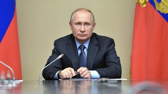Agenţia France Presse: Când umbra lui Putin planează asupra serviciilor secrete austriece